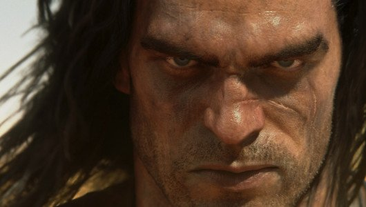 Conan Exiles: data di lancio, Barbarian Edition, prezzi, e nuovo trailer