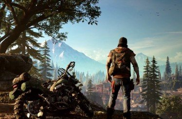 days gone e3 2016 immagine news