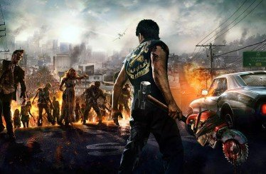Dead Rising 4: un nuovo gameplay dalla Gamescom 2016