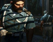 dishonored 2 patch beta steam pc