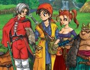 dragon quest vii trailer