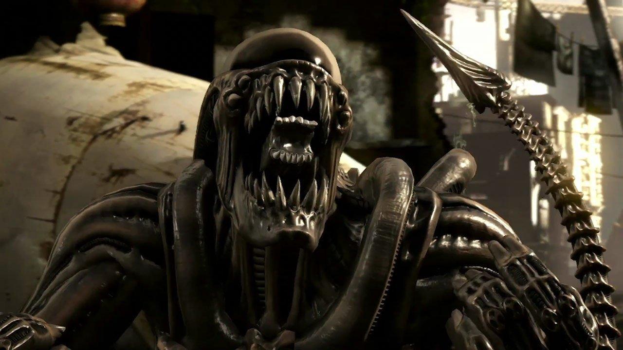 Ed Boon vorrebbe sviluppare picchiaduro basato sui film horror