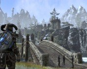 the elder scrolls online homestead ps4 xbox one