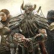 The Elder Scrolls Online sarà gratuito per tutta la settimana