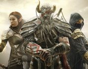 The Elder Scrolls Online: parte da domani il weekend gratuito prolungato