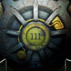 Bethesda annuncia Fallout 4 Game of the Year Edition