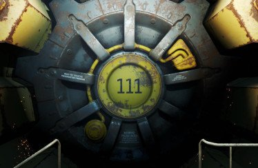 Fallout 4 sarà gratuito per l'intero weekend su Xbox One e Steam