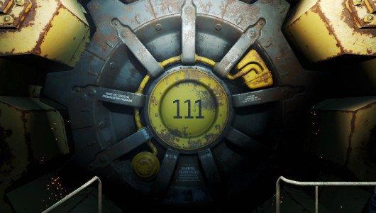 Fallout 4 sarà gratuito per l'intero weekend su Xbox One e Steam