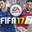 FIFA 17 è ora disponibile nel Vault di EA e Origin Access