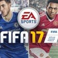 Xbox One S bundle FIFA 17