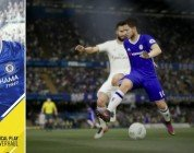 FIFA 17: un gameplay off-screen ci mostra punizioni e rigori