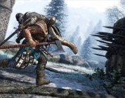 """NVIDIA annuncia il nuovo bundle """"Preparati alla Battaglia"""""""