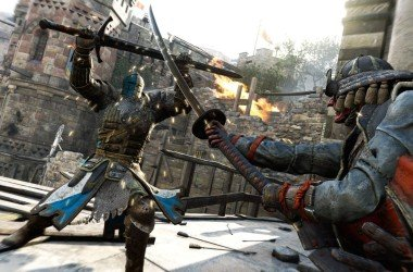 for honor campagna internet
