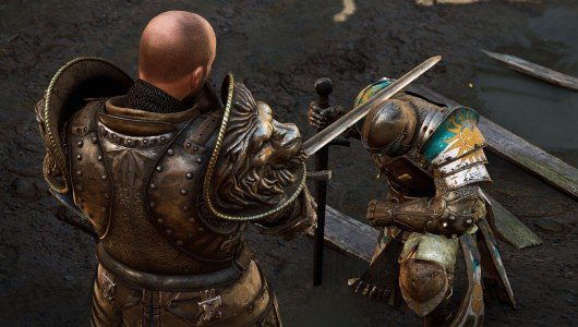 for honor classifica uk