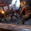 for honor closed beta contenuti