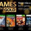 Games with Gold: Banner Saga 2 e Tumblestone tra i giochi luglio