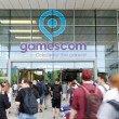 Gamescom merkel