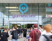 Gamescom Award 2016: ecco tutti i vincitori dell'edizione di quest'anno