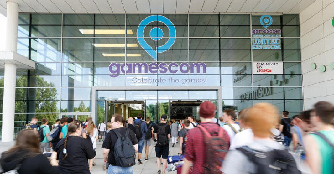 Sony annuncia la lineup per la Gamescom 2016