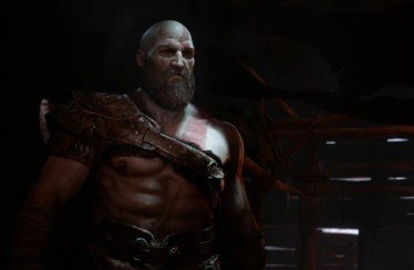 god of war e3 2016 immagine 2 news