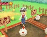Yasuhiro Wada, il creatore di Harvest Moon, annuncia un nuovo progetto