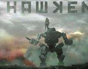 Hawken annunciato anche su Xbox One e PlayStation 4