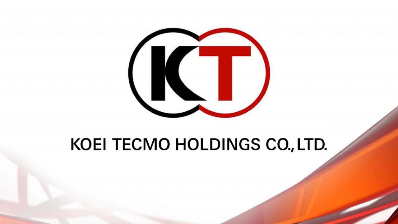 koei tecmo the game awards