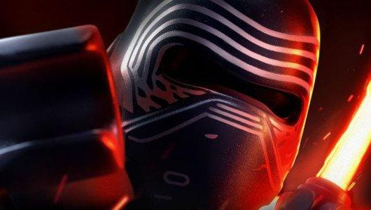 LEGO Star Wars Il Risveglio della Forza: annunciato nuovo Level Pack