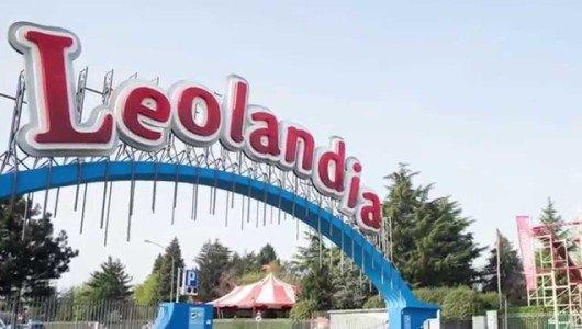 I Pokèmon invadono l'estate del parco diverimenti Leolandia