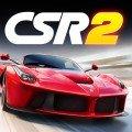 CSR Racing 2 Video