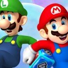 Mario Party Star Rush e Paper Mario Color Splash tra i giochi di Famitsu
