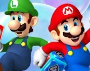 Mario Party Star Rush e Paper Mario Color Splash tra i giochi di Famitsu