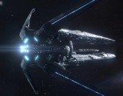Mass Effect Andromeda nintendo switch