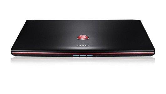 msi-gp62-6qf-leopard-pro-quad-core-i7-6700hq-156-full-hd-gaming-notebook-gtx965m