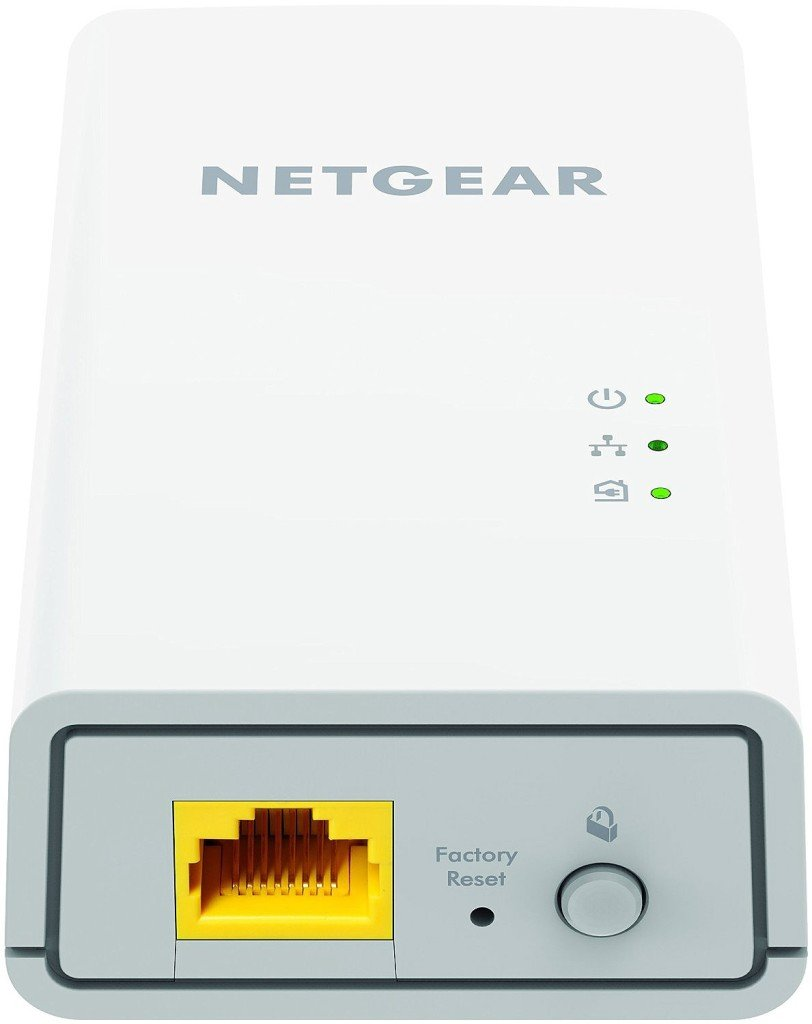 netgear powerline 1200 recensione (1)