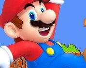 Nintendo borsa tokyo