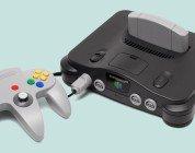 Nintendo 64 compie oggi vent'anni