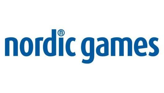 Nordic Games svela la sua line-up per l'E3 2016
