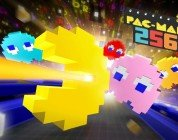 Pac-Man 256: nuovi contenuti in arrivo per celebrare il primo anniversario