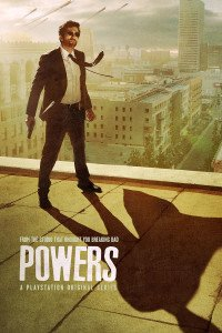 powers recensione psn ps4 (1)