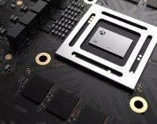 Microsoft rivela le specifiche tecniche definitive di Project Scorpio