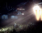 resident evil 7 demo e3 2016 immagine news
