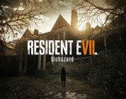 """Resident Evil 7: il DLC """"Not a Hero"""" sarà pubblicato in primavera"""