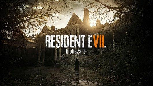 """Resident Evil 7: pubblicato il trailer """"Welcome Home"""""""