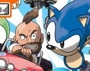 Sega 3D Classics Collection classificato in Australia
