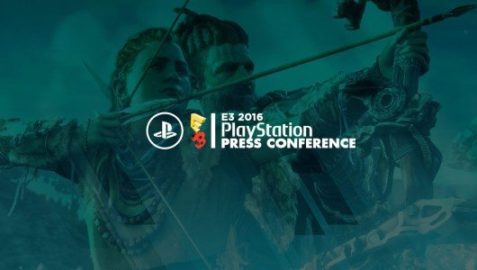 sony 32 2016 conferenza sony speciale