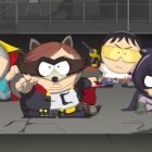 http://gematsu.com/2017/10/south-park-fractured-whole-free-trial-ps4-xbox-oneSouth Park Scontri Di-Retti: disponibile una versione di prova gratuitanow-available