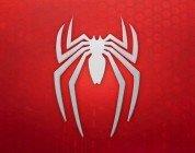 Sony è al lavoro su un nuovo film di animazione per Spider-Man