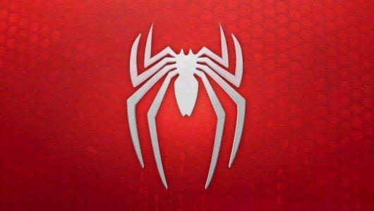 Spider-Man: svelati alcuni dettagli della storia per il titolo di Insomniac