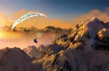 Steep è il nuovo gioco di Ubisoft Annecy